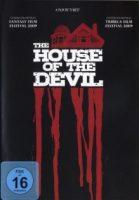 the-house-of-the-devil.jpg