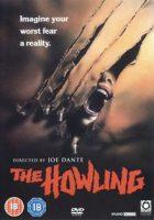 the-howling.jpg
