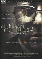 the-human-centipede-2-e1423002458114.jpg