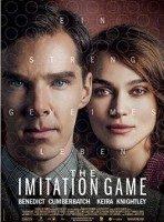 the-imitation-game-e1421481844763.jpg