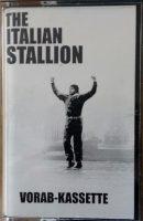 the-italian-stallion-demo-2004.jpg