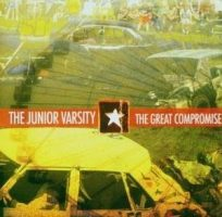 the-junior-varsity-the-great-compromise.jpg