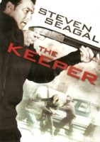 the-keeper-seagal.jpg