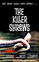 the-killer-shrews.jpg