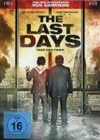 the-last-days-e1405201533925.jpg