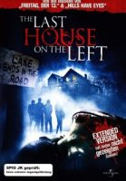 the-last-house-on-the-left-remake.jpg