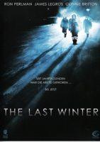 the-last-winter.jpg