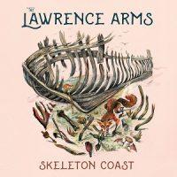 the-lawrence-arms-skeleton-coast.jpg