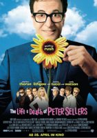 the-life-and-death-of-peter-sellers.jpg