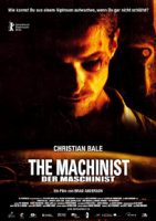 the-machinist.jpg
