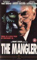 the-mangler.jpg