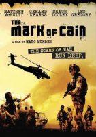 the-mark-of-cain.jpg