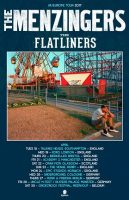 the-menzingers-the-flatliners-tour-2017.jpg