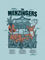 the-menzingers-tour-2020.jpg