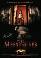 the-messengers.jpg