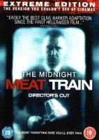 the-midnight-meat-train.jpg