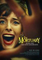 the-mortuary-jeder-tod-hat-eine-geschichte.jpg