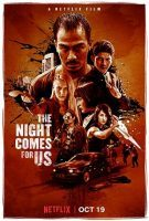 the-night-comes-for-us-e1545979969499.jpg