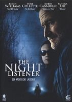 the-night-listener.jpg