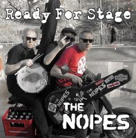 the-nopes-ready-for-stage.jpg