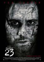 the-number-23.jpg