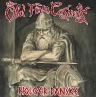 the-old-firm-casuals-holger-danske.jpg