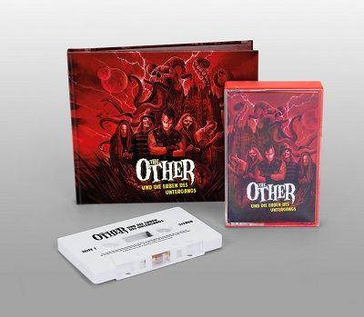 the-other-und-die-erben-des-untergangs-cd-mc.jpg