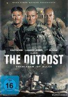 the-outpost-ueberleben-ist-alles.jpg