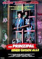 the-principal.jpg
