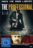 the-professional-story-of-a-killer.jpg