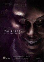 the-purge-e1405357974334.jpg