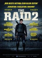 the-raid-2-e1410370558869.jpg