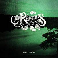 the-rasmus-dead-letters.jpg