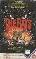 the-rats-night-eyes-e1394269985227.jpg