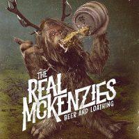 the-real-mckenzies-beer-and-loathing.jpg