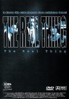 the-real-thing-1996-e1537567077133.jpg