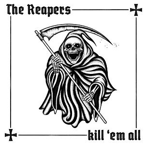 the-reapers-kill-em-all.jpg