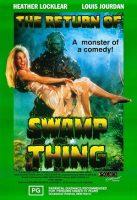 the-return-of-swamp-thing.jpg