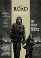 the-road-hillcoat.jpg