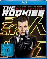 the-rookies-blu-ray.jpg