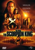 the-scorpion-king.jpg