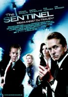 the-sentinel-2006.jpg