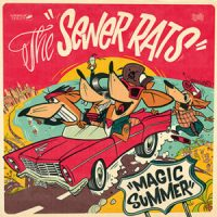 the-sewer-rats-magic-summer.jpg