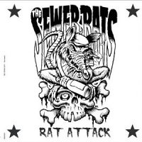 the-sewer-rats-rat-attack.jpg