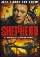 the-shepherd-van-damme.jpg