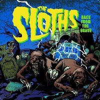 the-sloths-back-from-the-grave.jpg