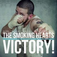 the-smoking-hearts-victory.jpg