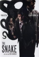 the-snake-2006.jpg