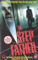 the-stepfather-1987.jpg