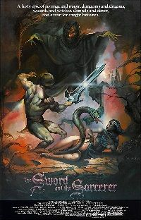 the-sword-and-the-sorcerer-talon-im-kampf-gegen-das-imperium.jpg